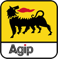 agip2.png